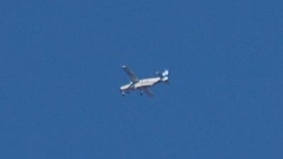 111126131420plane.jpg