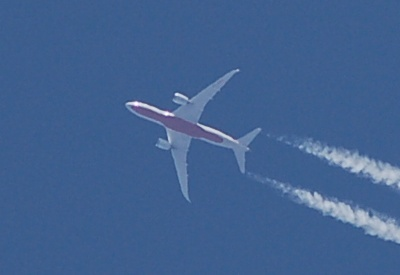 140201121402Air-Indiajet.jpg
