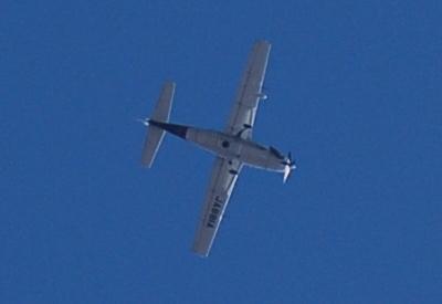 111217111212plane.jpg